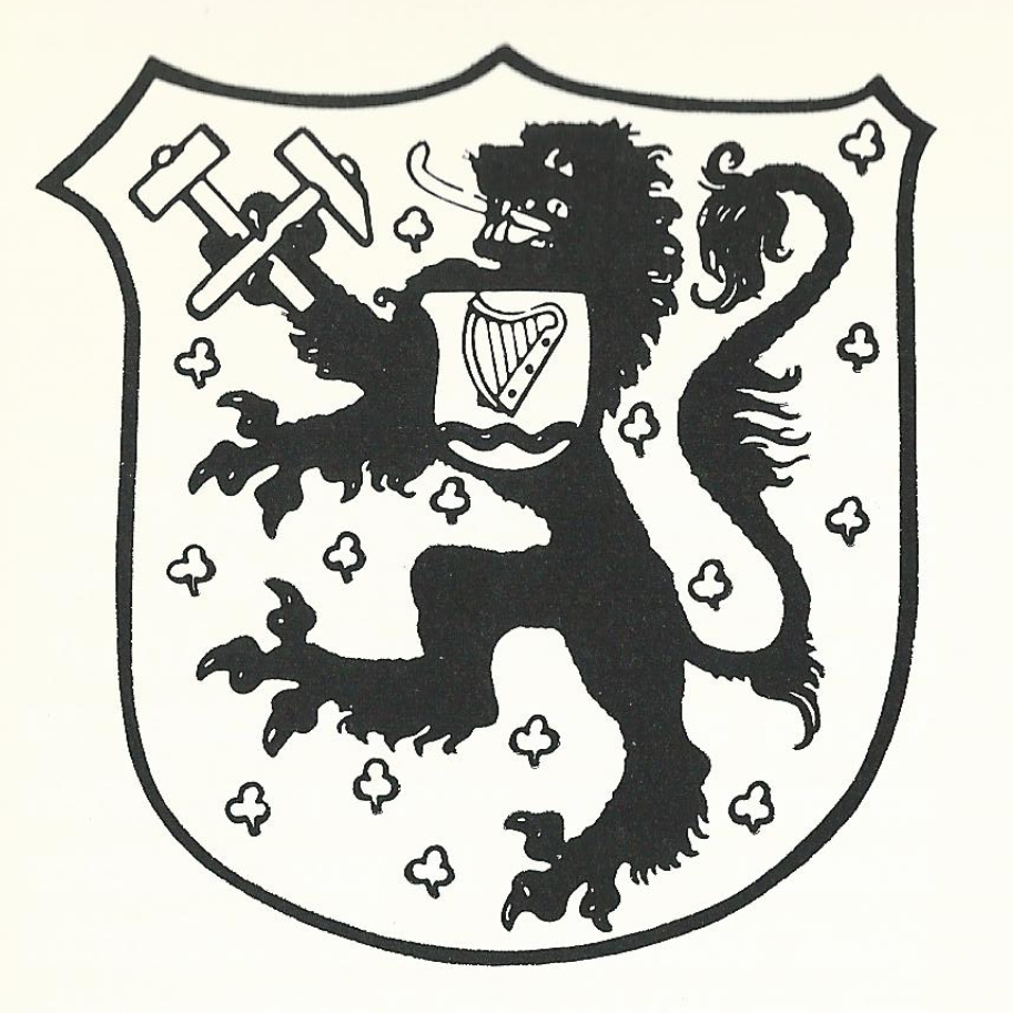 coat of arms Bardenberg